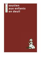 brochure-pro