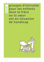 brochure-handicap