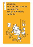 brochure-maladie