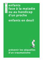 brochure-deuil
